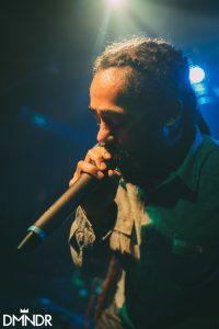 Damian Marley-25