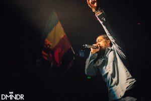 Damian Marley-26