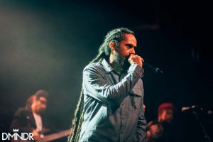 Damian Marley-27