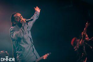 Damian Marley-28