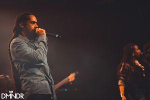Damian Marley-29