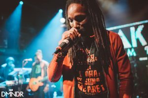 Damian Marley-3