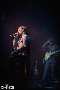 Damian Marley-30