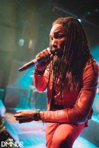 Damian Marley-4