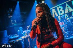 Damian Marley-5