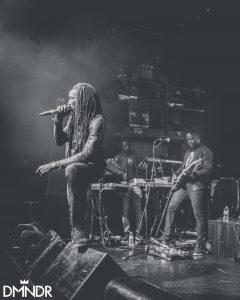 Damian Marley-6
