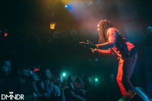 Damian Marley-8