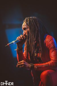Damian Marley-9