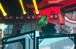 Datsik 6-20