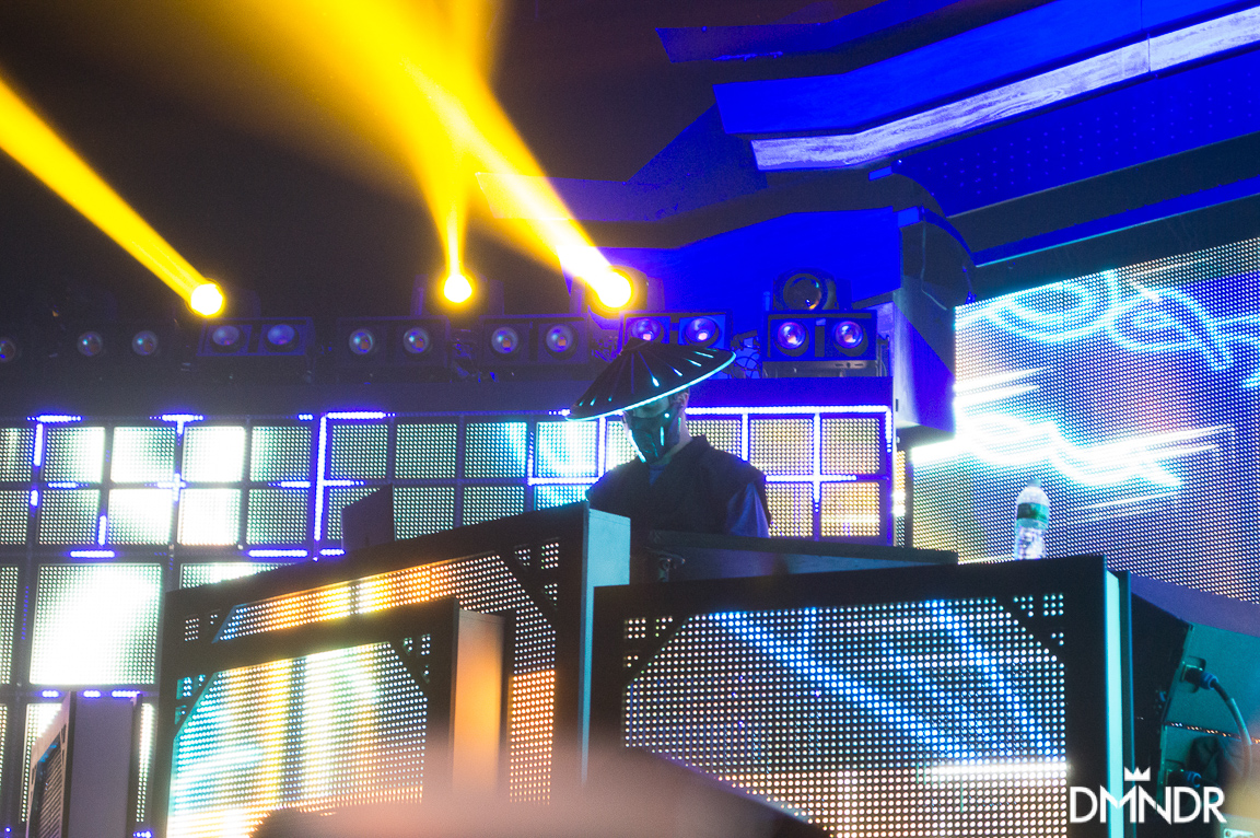 Datsik 8-22
