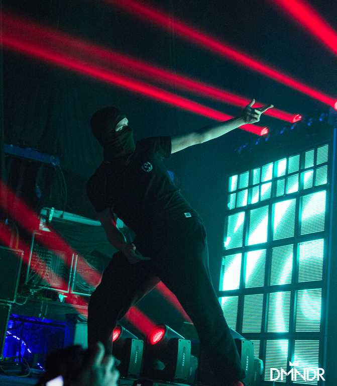 Datsik 9-23