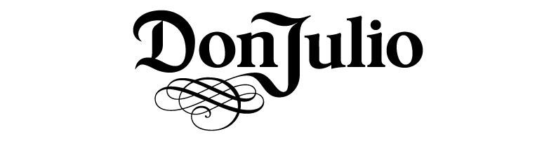 Don-Julio---Logos-2018