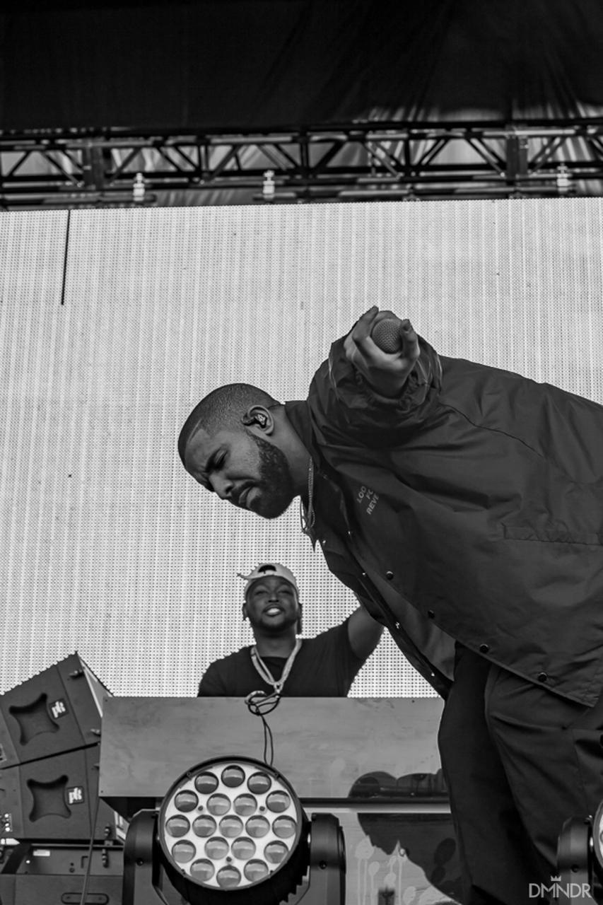 Drake5