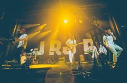 JRJR-19
