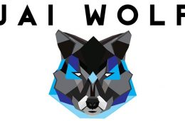 jai-wolf