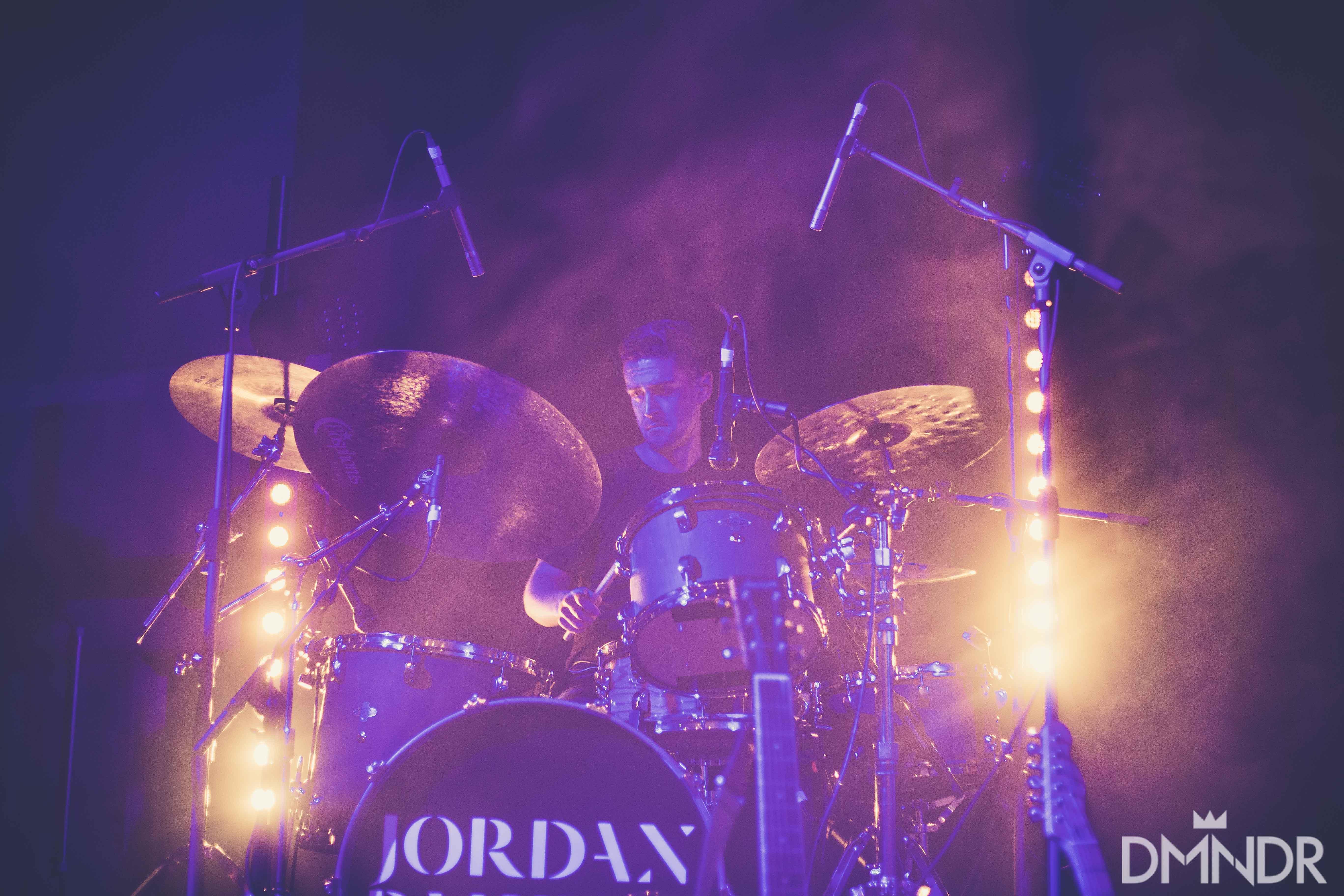 Jordan Rakei-8