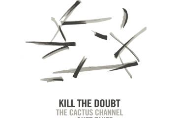 Kill_The_Doubt_4000-740x740