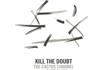 Kill_The_Doubt_4000-740x740