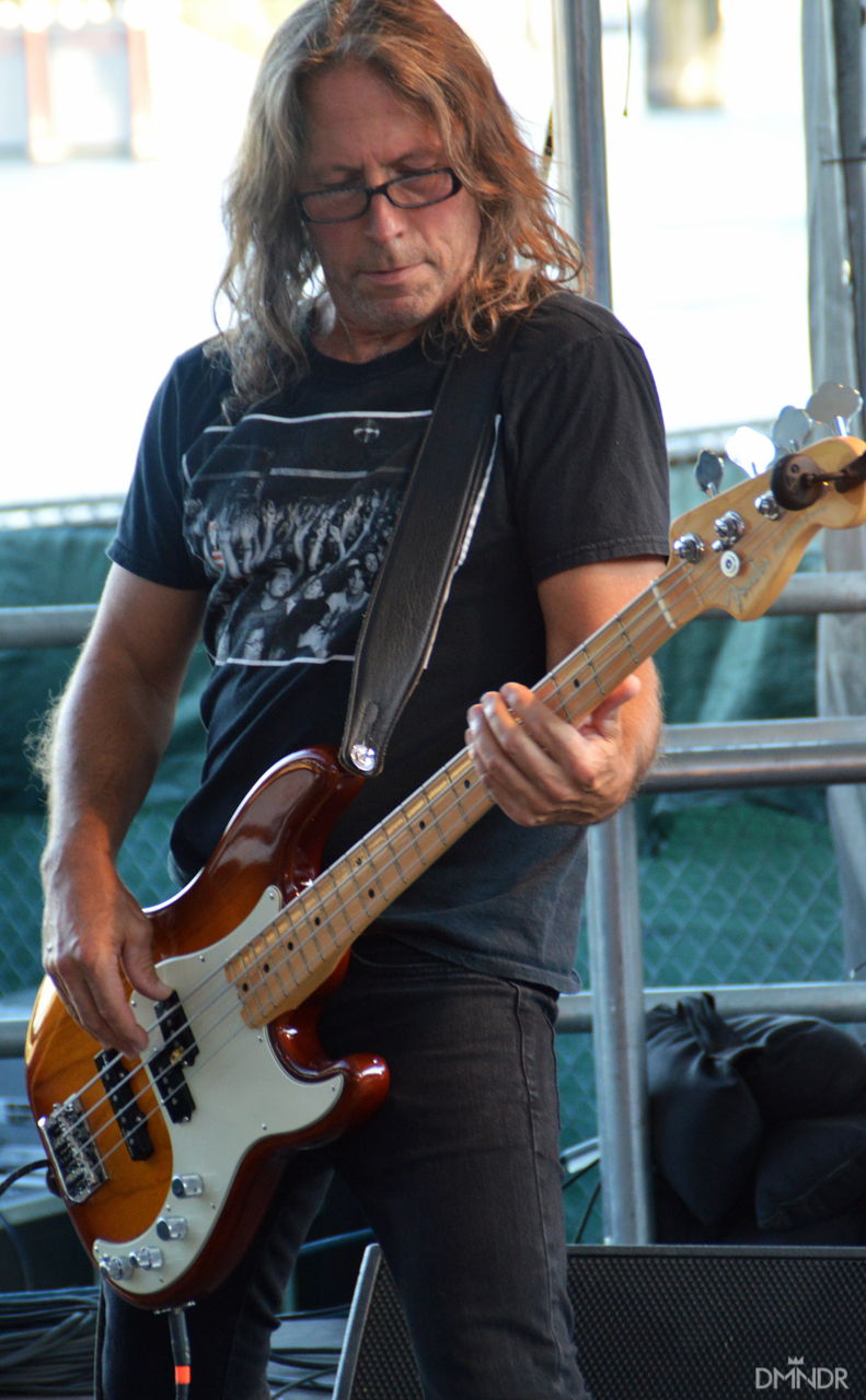 Kurt Johnson Photo A (264)