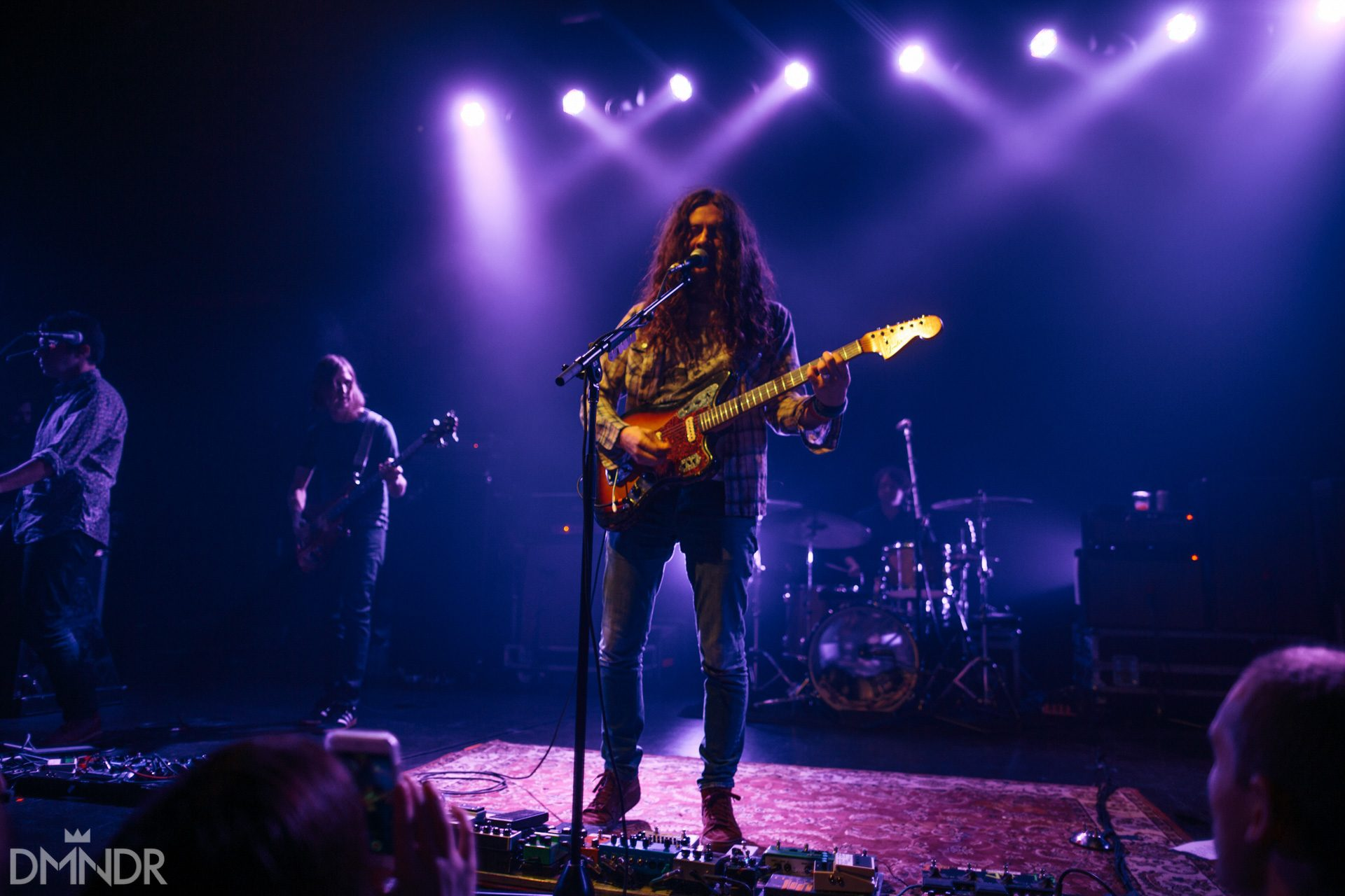 kurt-vile-royale-15-of-36