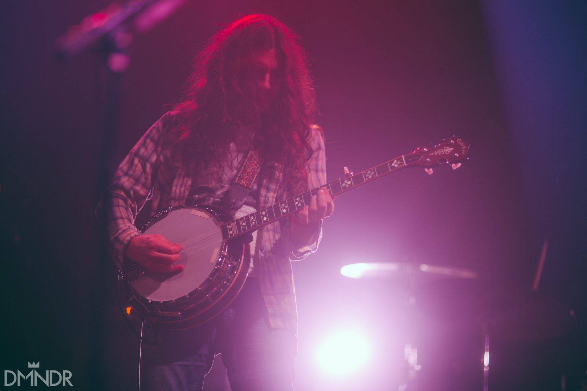 kurt-vile-royale-20-of-36