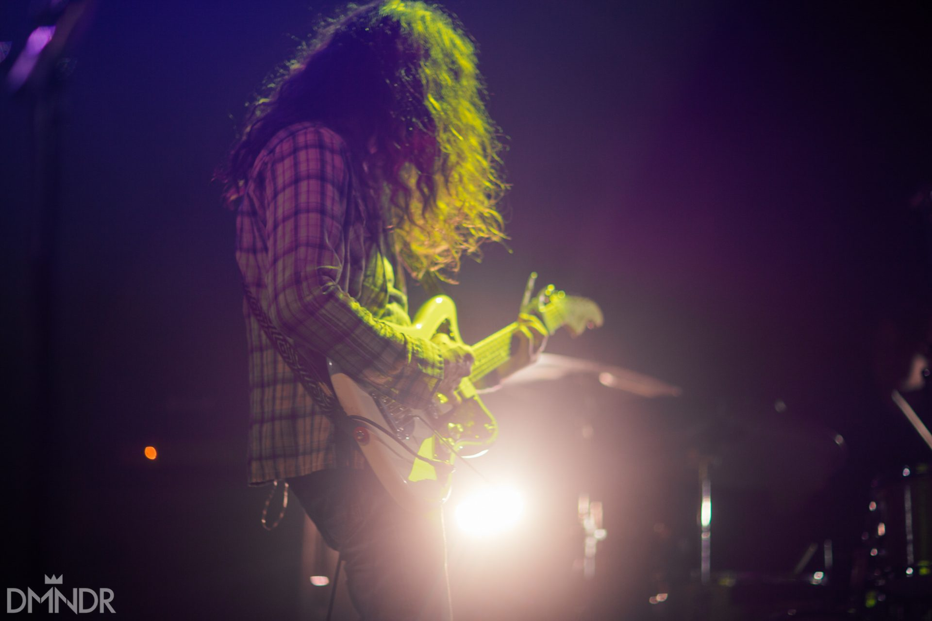 kurt-vile-royale-21-of-36