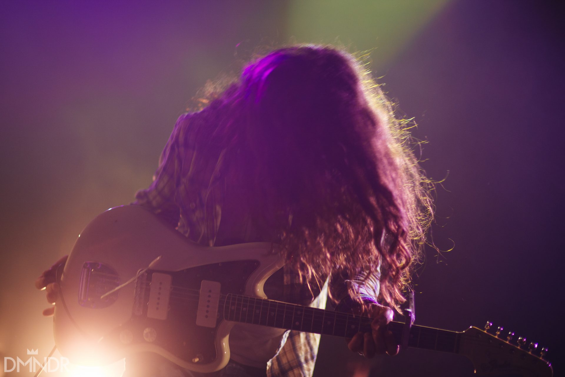 kurt-vile-royale-23-of-36