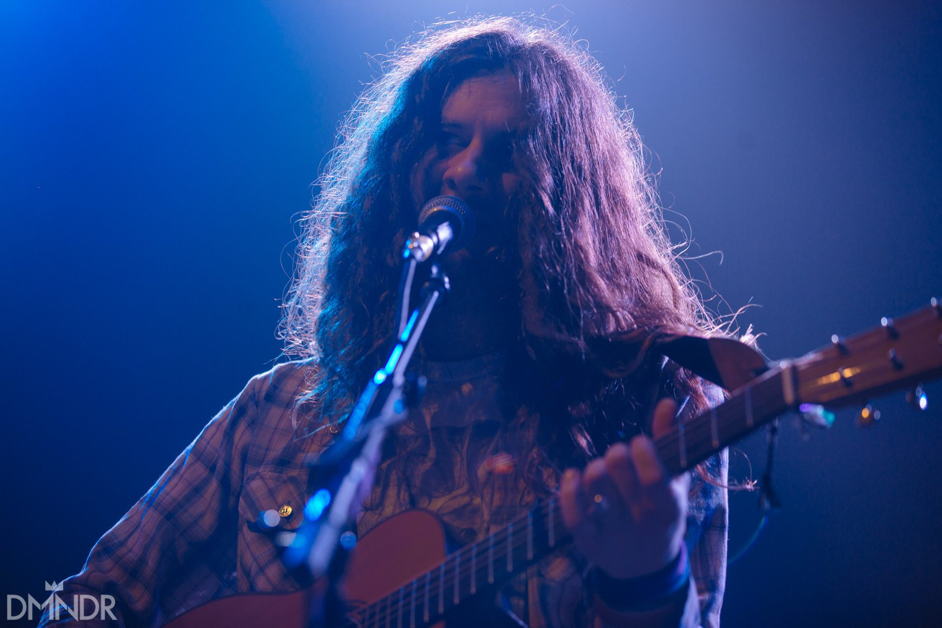 kurt-vile-royale-26-of-36