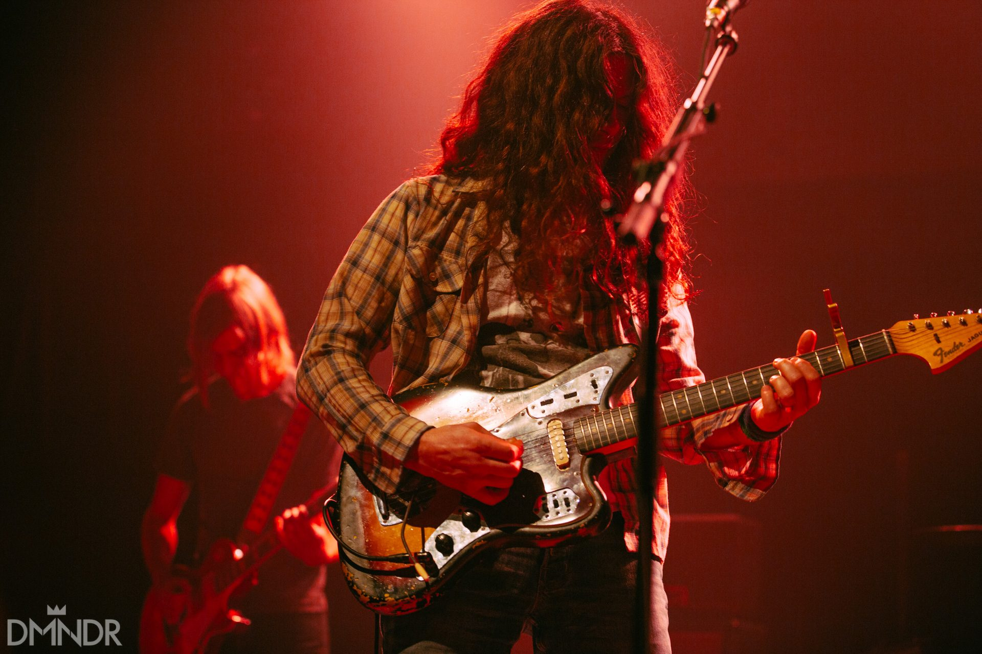 kurt-vile-royale-28-of-36