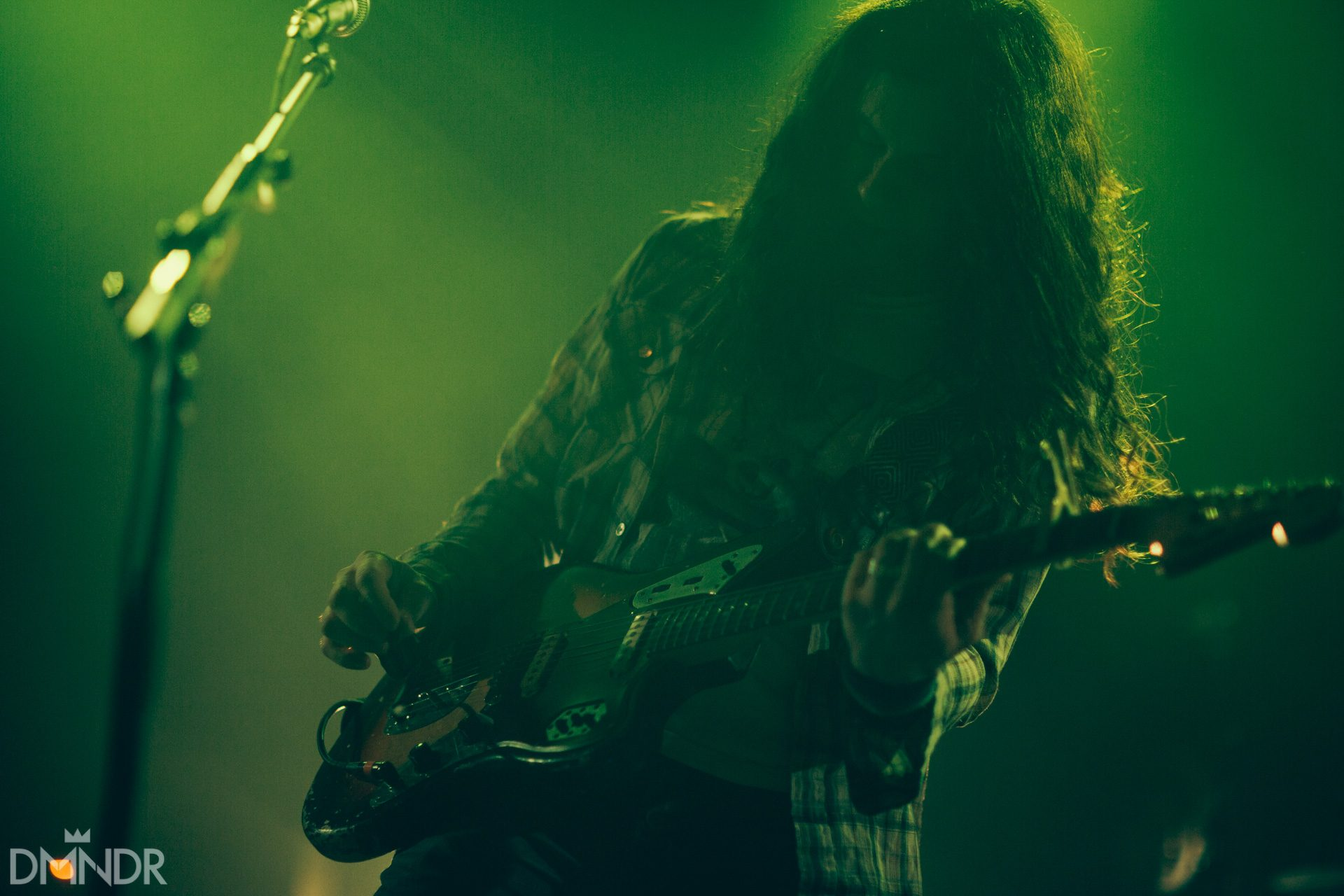 kurt-vile-royale-30-of-36