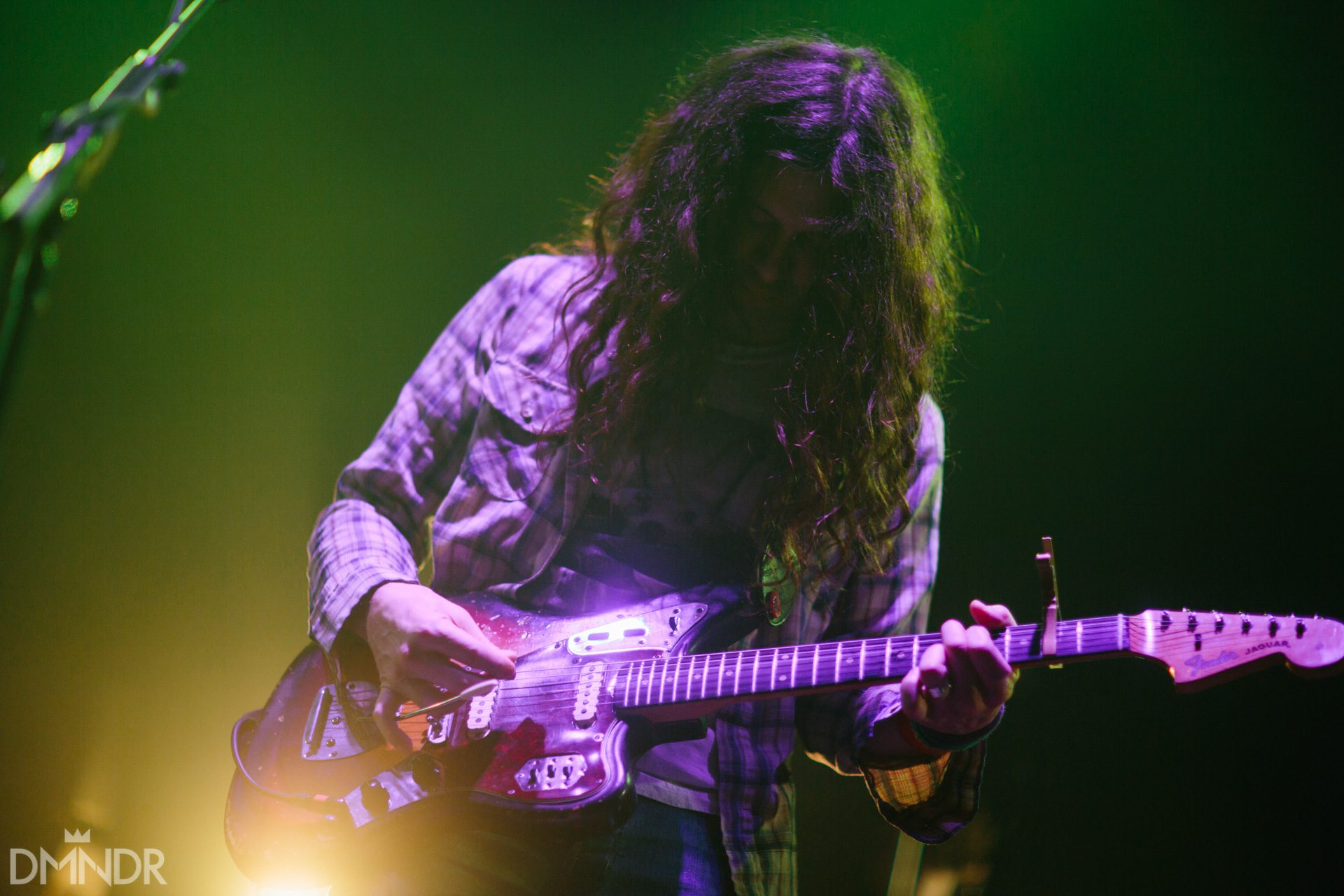 kurt-vile-royale-31-of-36