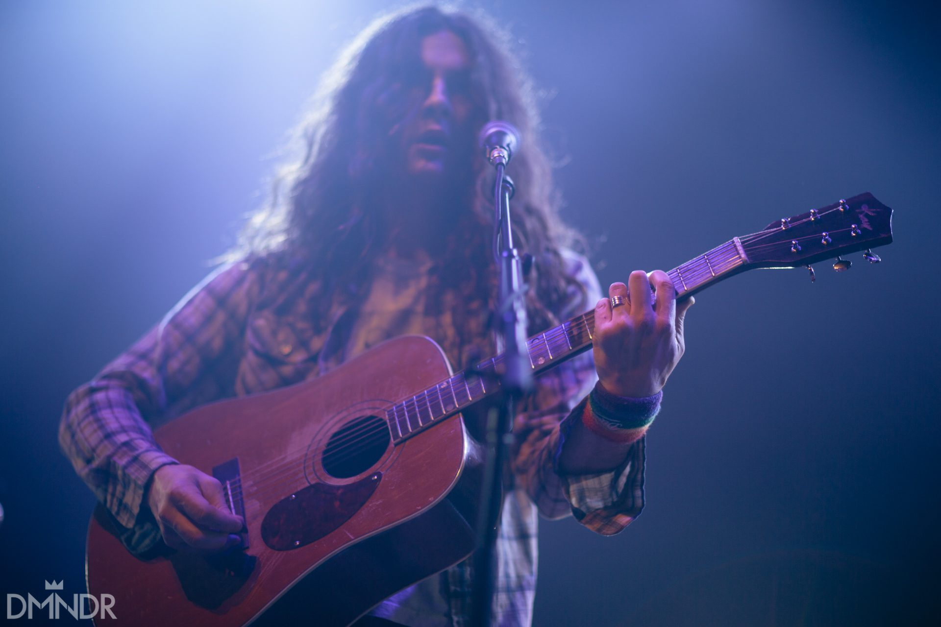 kurt-vile-royale-33-of-36