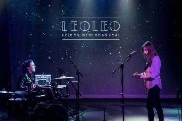 LeoLeo