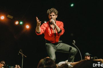 Low cut connie 2-12