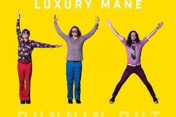 Luxury Mane