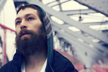 Matisyahu_Press-Here-Productions.Courtesy-copy-900x580