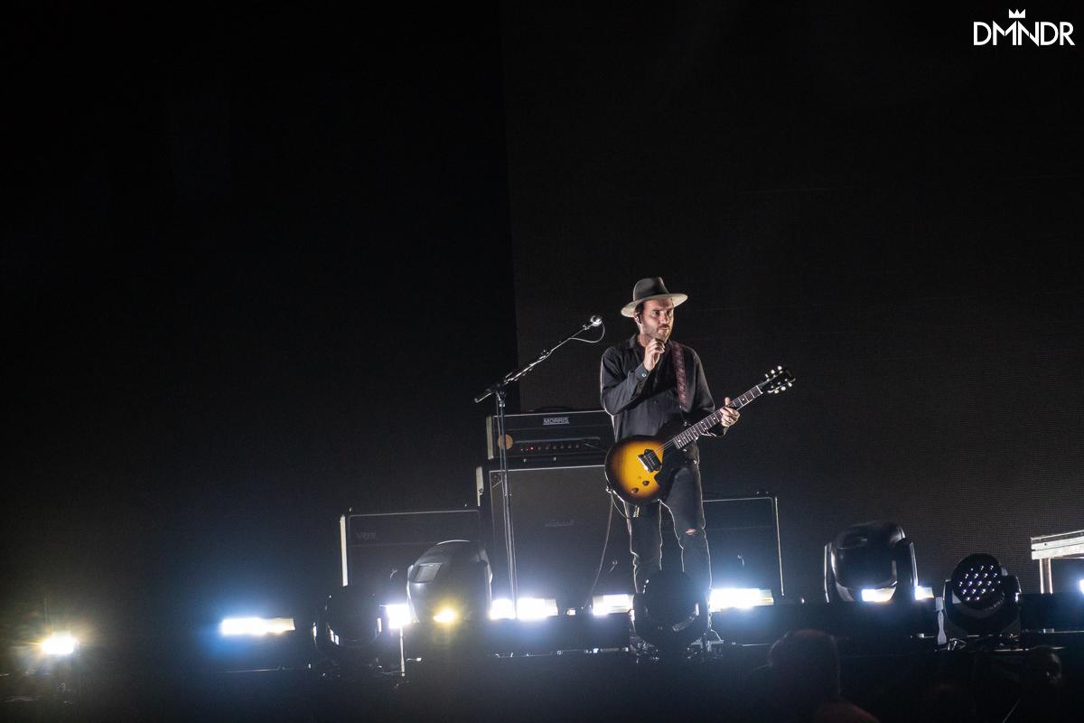 Metric, TD Garden 7.31.18 - Bryan Lasky-10