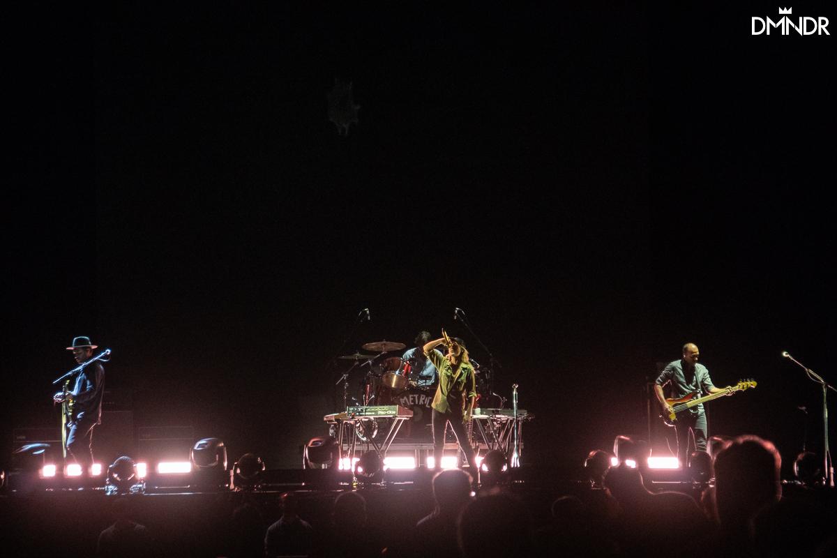 Metric, TD Garden 7.31.18 - Bryan Lasky-16
