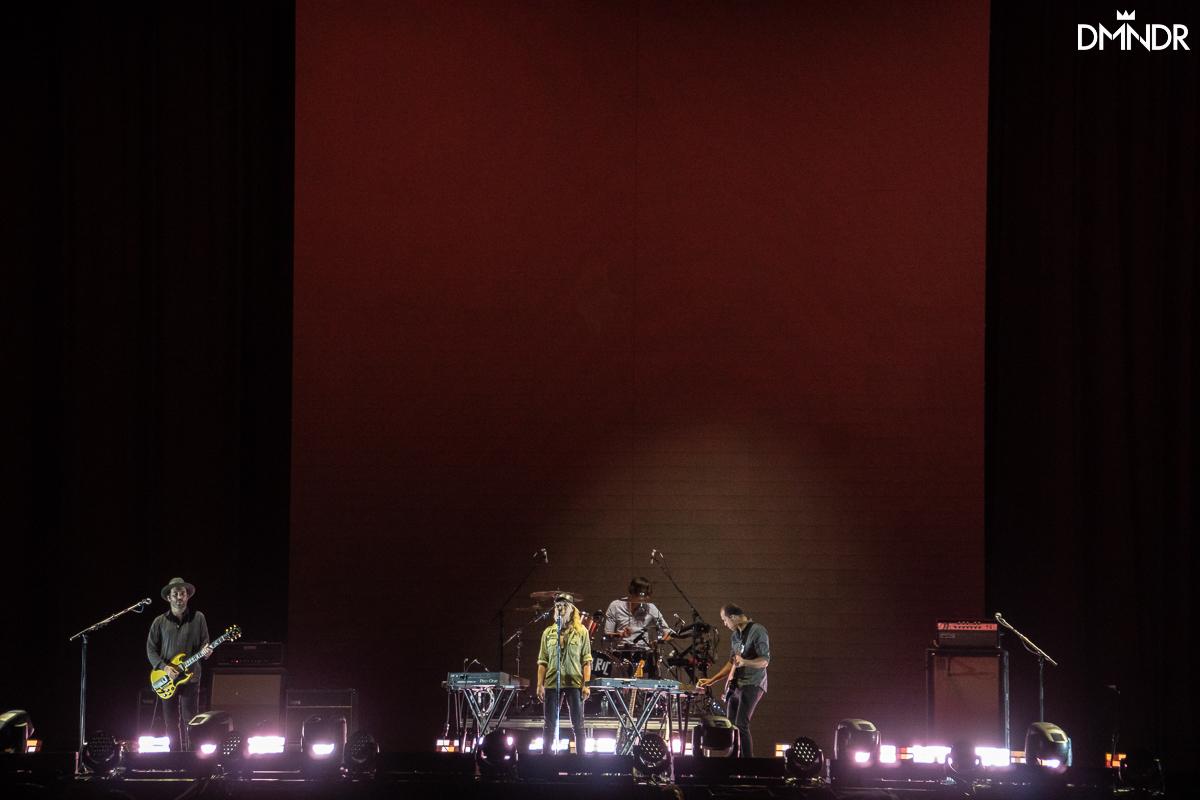 Metric, TD Garden 7.31.18 - Bryan Lasky-3