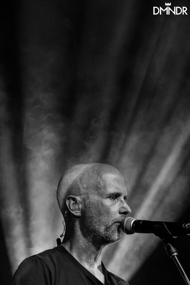 Moby Rough Trade 3.20.18 - Bryan Lasky 15