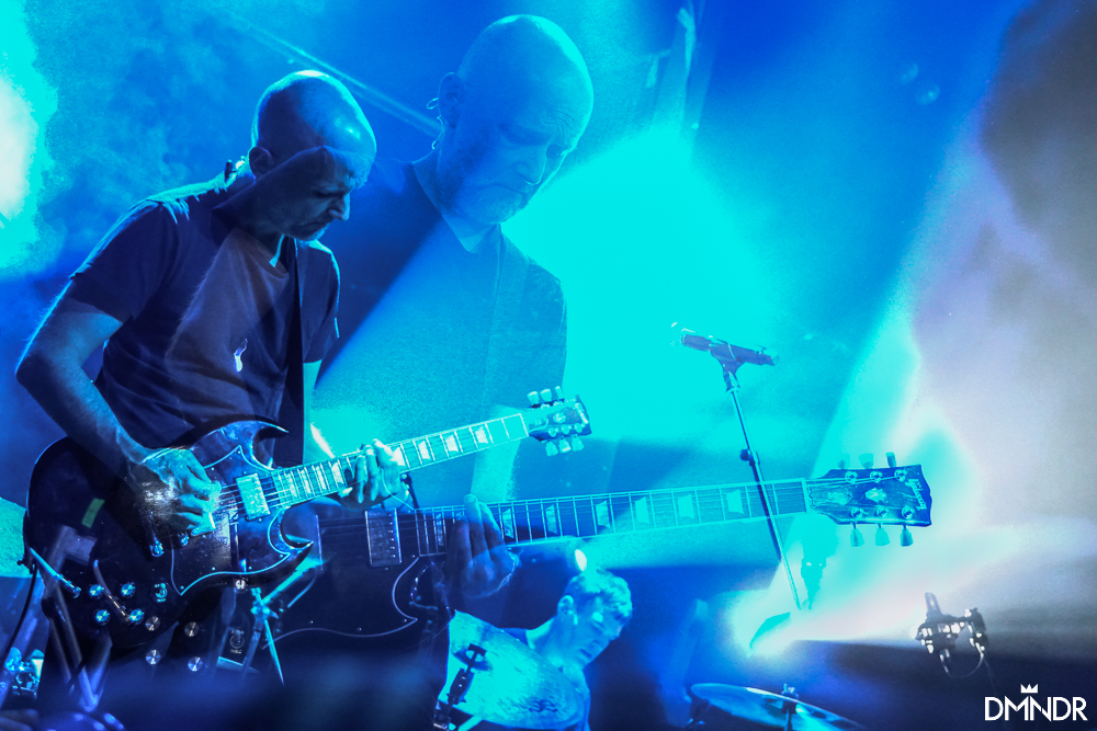 Moby Rough Trade 3.20.18 - Bryan Lasky 16