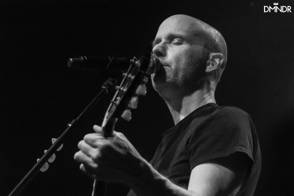 Moby Rough Trade 3.20.18 - Bryan Lasky 6