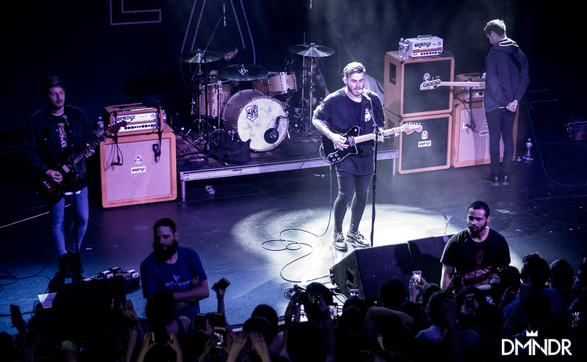 Mooseblood Final-15