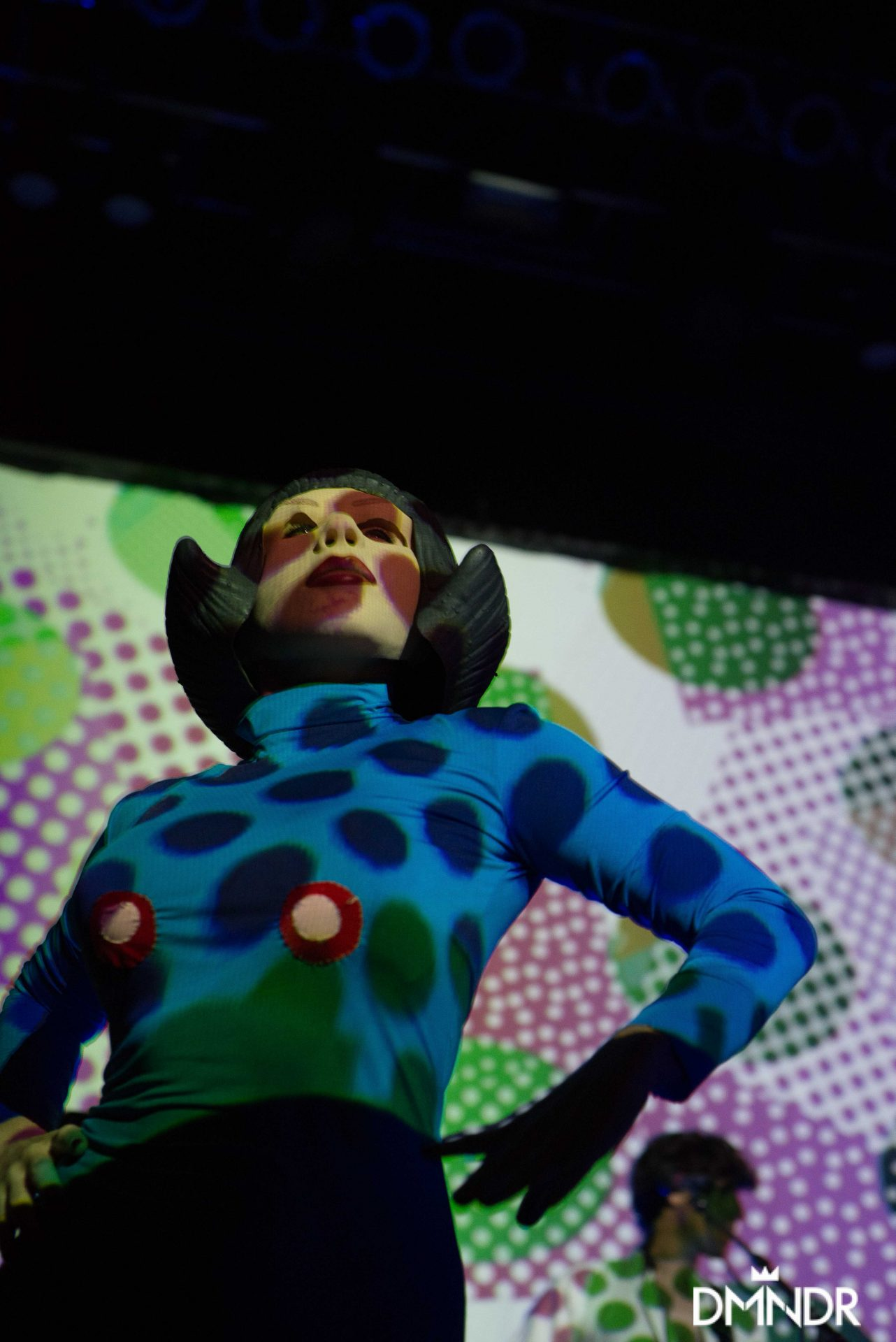of-montreal-44