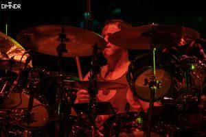 Phish MSG - Bryan Lasky 7