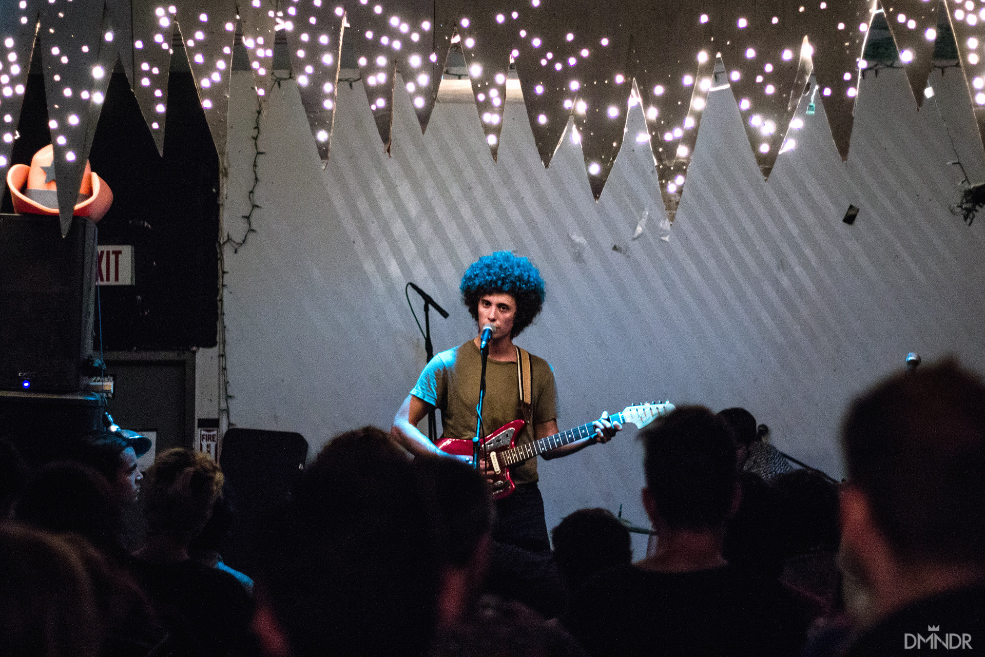 Ron Gallo-26