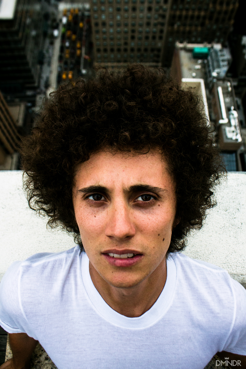 Ron Gallo-6