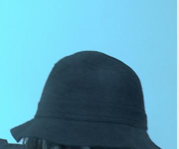Screen Shot 2018-11-23 at 2.44.02 PM