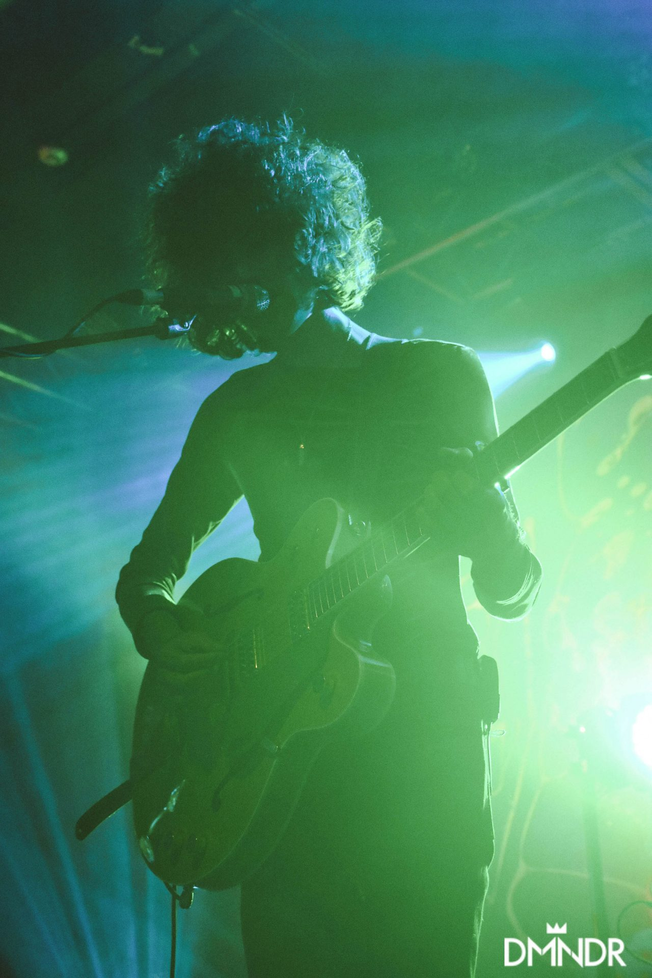 Temples10-27