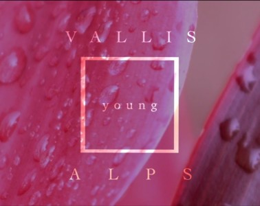 VallisAlps-1